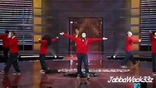 JabbaWockeez - ABDC Week 5 Performance