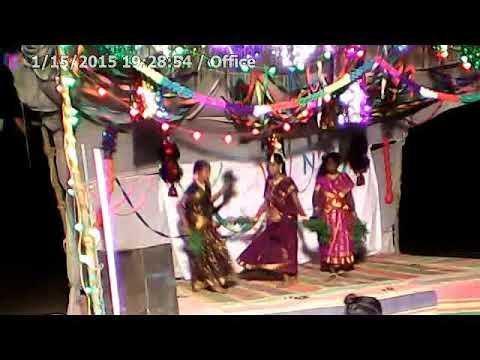 Xxx Mp4 Tamil Kalakkal Village Dance Video 3gp Sex