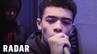 The Joints Show w/ Big Zuu | Hold Dat EP Launch - AJ Tracey, Ets, Dee, SBK & More