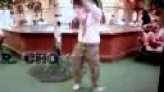 Видео0005 001 001