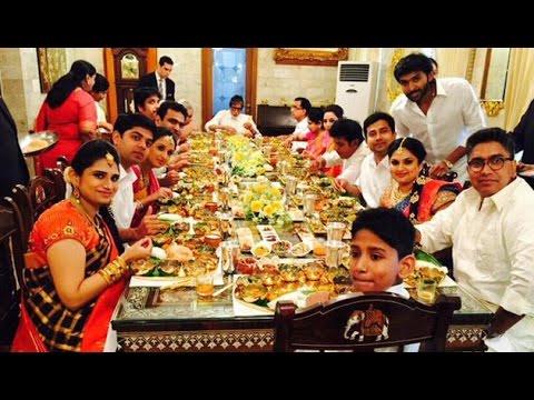 Xxx Mp4 Amitabh Bachchan And Nagarjuna Feast At Prabhu House Hot Tamil Cinema News 3gp Sex