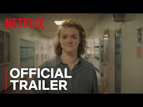Xxx Mp4 Sierra Burgess Is A Loser Official Trailer HD Netflix 3gp Sex