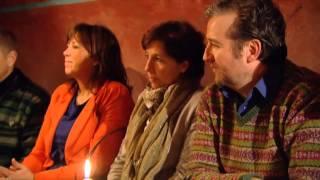 Sergio leidt de hobbykoks door de Marokkaanse keuken | De Beste Hobbykok van Vlaanderen | VTM