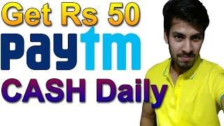 HelloTV App Loot – Get Rs 5 Paytm cash on Sign up and Rs 5 Per Refer