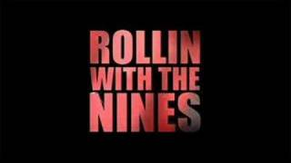 north star rollin with the nines
