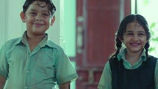 Ad 57  Dettol Boy    Arash does it again for Monsoon #MaaMaane Dettol ka Dhula