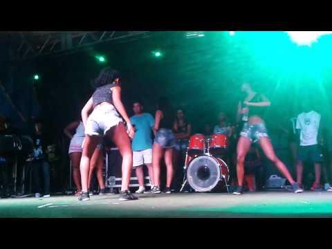 Bonde das maravilhas carnaval 2015