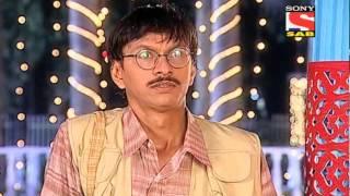 Taarak Mehta Ka Ooltah Chashmah - Episode 240
