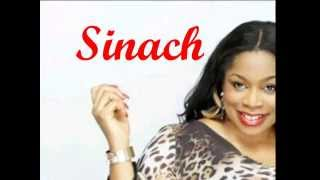 Dance in the Holy Ghost - Sinach