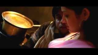 Young aunty cheating husband