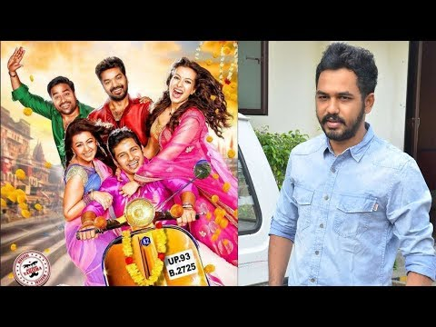 Xxx Mp4 Hiphop Tamizha Shared Krishna Song On Twitter Latest Tamil Movie Gossip 2018 3gp Sex