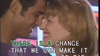 Grease - Video Karaoke (Fitto)