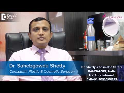Surgical Treatment For Pimple Acne Scars Removal - WhatsApp 8050008855 - Bangalore