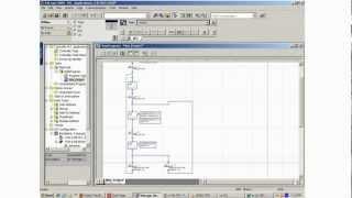 SFC Programming Using RSLogix 5000 (HD)