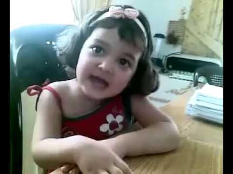 Xxx Mp4 طفلة تعرف عواصم جميع الدول اطفال اذكياء طفلة لبنانية 2013 3gp Sex