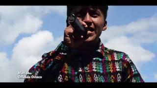 Kixajo' (Vengan) - Fernando Scheel y Poesía Loca (Pajch'uj Tzij) OFICIAL