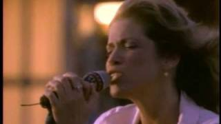 Coming Around Again / Itsy Bitsy Spider - Carly Simon