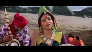 Lambi Judai   Movie Hero   Jackie Shroff & Meenakshi Seshadri