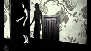 video clip joana