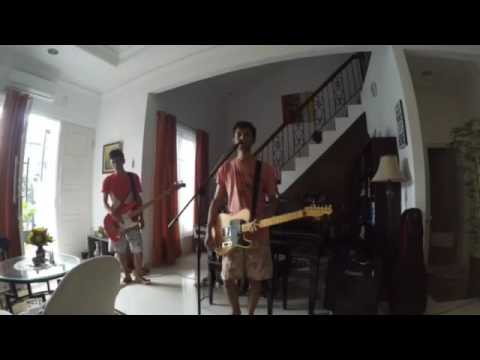 Selamat Datang Sheila On 7 Cover