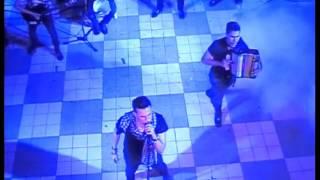 Silvestre Dangond & Lucas Dangond - DILE (La Jagua de Ibirico - Cesar)