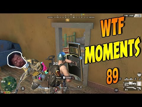 Xxx Mp4 Rules Of Survival Funny Moments WTF Ros 89 3gp Sex