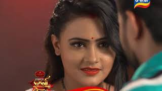 Durga | 22 May 2018 | Promo | Odia Serial - TarangTV