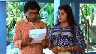 Marimayam | Ep 282 - Parents are the issue...? | Mazhavil Manorama by Mazhavil Manorama