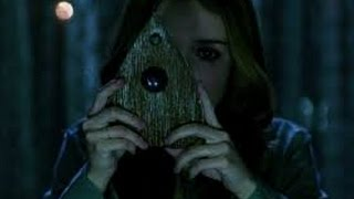 Ouija 2014 Movie Clip : Group Contacts Dead | Horror Movie HD