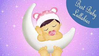 Lullaby  Lullabies For Babies To Go To Sleep Baby Music Sleep Music-Baby Sleeping Songs Bedtime