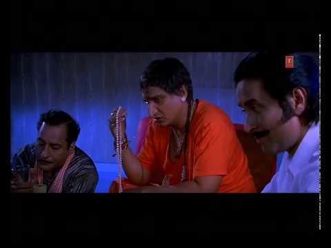 Xxx Mp4 Bhojpuri Superhit Movie DushMani Feat Dinesh Lal Yadav Pakhi Hegde 3gp Sex