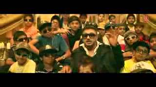 Party With The Bhoothnath Song Official   Bhoothnath Returns   Amitabh Bachchan, Yo Yo Honey Singh 3