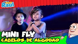MINI FLY -