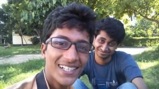Mirakkel Arman   Modhu hoi hoi   YouTube 720p