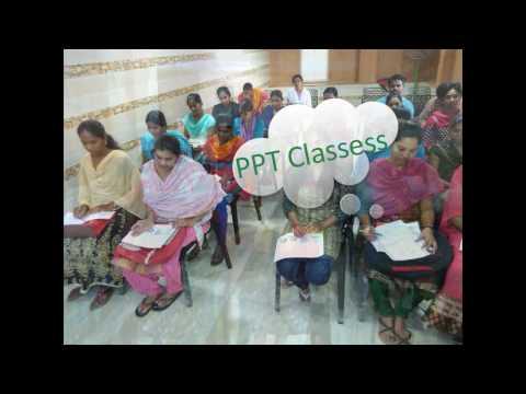 Staff Nurse Coaching Centre in Telangana