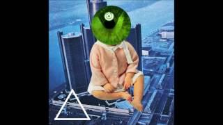 Clean Bandit - Rockabye ft Sean Paul (Audio)