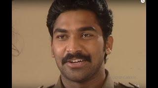 Episode 156 of MogaliRekulu Telugu Daily Serial || Srikanth Entertainments