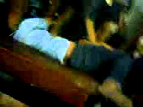 Xxx Mp4 Shah Commerce Rape 3gp 3gp Sex