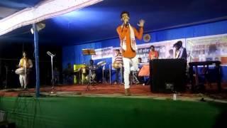 Masole goisilung By Pranab Rangchali ll at dhemaji