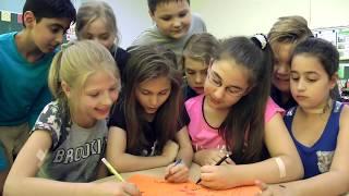 buddY-Programm KINDERRECHTE an Grundschulen | EDUCATION Y