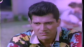Khudai | Full Hindi Movie | Rajesh Khanna | Madhavi | Deepika Chikhalia