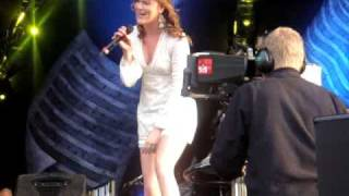 Joss Stone - Jesus Christ Superstar (Andrew Lloyd Webber's 60th Birthday Concert)