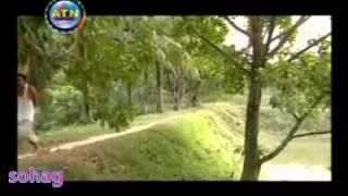 Bangla Natok Har Kipte part 3 - YouTube