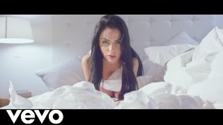 Justin Quiles ft. Wisin y Yandel - Si Ella Quisiera (VIDEO OFICIAL) | Reggaeton Nuevo 2016