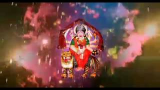 Jai Maa Rajain Mata  Navratra utsav start from 30 September 2016 night 12:am  To 9th October 2016 Ja