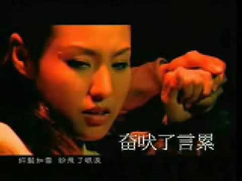 Xxx Mp4 «FUCK »18SX Video 3gp Sex