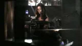 Terminator Sarah Connor Chronicles French Opening