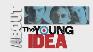 The Jam: About the Young Idea - Somerset House June 2015