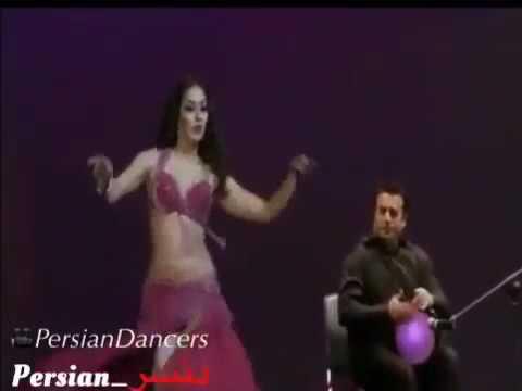 Jadid-رقص سکس عربی دختر ایرانی- raghse arabi-جديد.mp4
