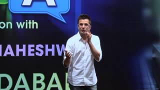 Sandeep Maheshwari's AHMEDABAD Q&A Session (in Hindi)